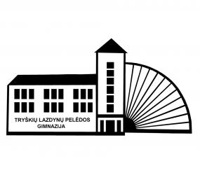 Tryškių Lazdynų Pelėdos gimnazija